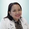 dr. Lidya Diah Wulandari Sidharta, Sp.A