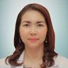 dr. Lidya Kurnia Pertiwi, Sp.DV