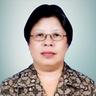 dr. Lie Liliyani, Sp.KFR