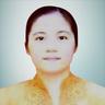 dr. Lie Liza Nellyta, Sp.Rad