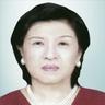 dr. Lila Dewi Limartha