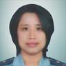 dr. Lila Irawati Tjahjowiduri, Sp.An, M.Kes