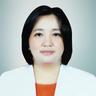 dr. Lilian Melattie Estelle Nore
