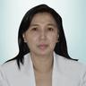 dr. Lilies Nurjati, Sp.KFR