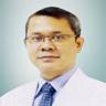 dr. Lilik Setyawan, MPH