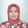 dr. Lilik Sukesi, Sp.PD-KGH, KIC