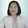 dr. Lilik Tjandra, Sp.KK