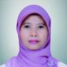 dr. Lilis Catur Setyawati, Sp.Rad