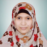 dr. Lily Hayati, Sp.A