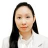 dr. Lily Vincencia, Sp.PK, M.Si.Med