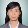 dr. Lily Wijayanti