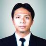 dr. Limawan Susilo Nugroho, Sp.S