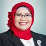 dr. Lina Choridah, Sp.Rad