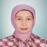 dr. Lina Damayanti, Sp.KK