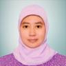 dr. Lina Haryanti, Sp.A