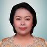 dr. Lina, Sp.PD