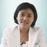 dr. Linawati Makmur, Sp.BP-RE