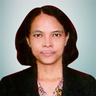 dr. Linda Arintawati, Sp.GK, M.Gizi