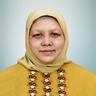 dr. Linda Armelia, Sp.PD-KGH, FINASIM