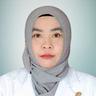 dr. Linda Febryana Dwi Pangastuty Hernaningtyas, Sp.PD