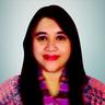 dr. Linda Kartika Sari, Sp.KJ