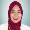 dr. Linda Marpati Yanti, Sp.KFR