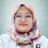 dr. Linda Suwardany