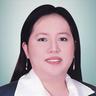 dr. Linda Veronica Wijaya, Sp.KK
