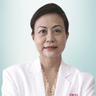 dr. Lindarsih Notowidjojo, Sp.GK