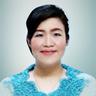dr. Lindayanti Sumali, Sp.P