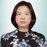 dr. Lindrawati Tjuatja, Sp.KFR