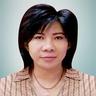 dr. Lineke Guntara, Sp.GK, MS