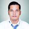 dr. Lintong Darianto S. Damanik, Sp.B
