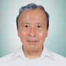 dr. Linus Purbojo, Sp.B