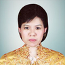dr. Lisa Haryanto, Sp.Rad