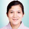 dr. Lisa Maulida, Sp.M