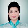 dr. Lisa Murtisari, Sp.KK, M.Kes