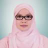 dr. Lisa Retno Dewi, Sp.THT