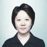 dr. Lisandra Nangoy, Sp.M