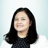 Dr. dr. Listya Tresnanti Mirtha, Sp.KO