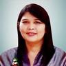 dr. Lita Dame Natalia Tambunan, Sp.KFR