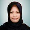 dr. Lita Hervitasari