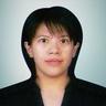 dr. Lita Siswati Gunawan, Sp.Ak