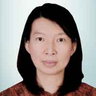 dr. Lita Siulan Tanang, Sp.A
