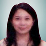 dr. Liza Arianita, Sp.KK