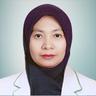 dr. Liza Chairani, Sp.A, M.Kes