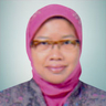 dr. Liza Nursanty, Sp.B, M.Kes, FInaCS