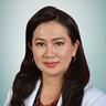 dr. Liza Suryani Dewi, Sp.PA, MS