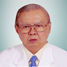 dr. Lo Siauw Ging, MARS