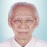 dr. Loewi Hassan, Sp.Ak
